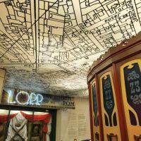 Schindler_Museum_18-barrisol